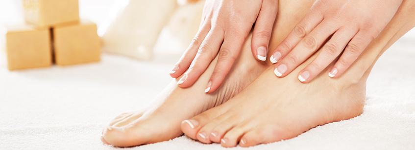 pies, salud, néctarcare, podología